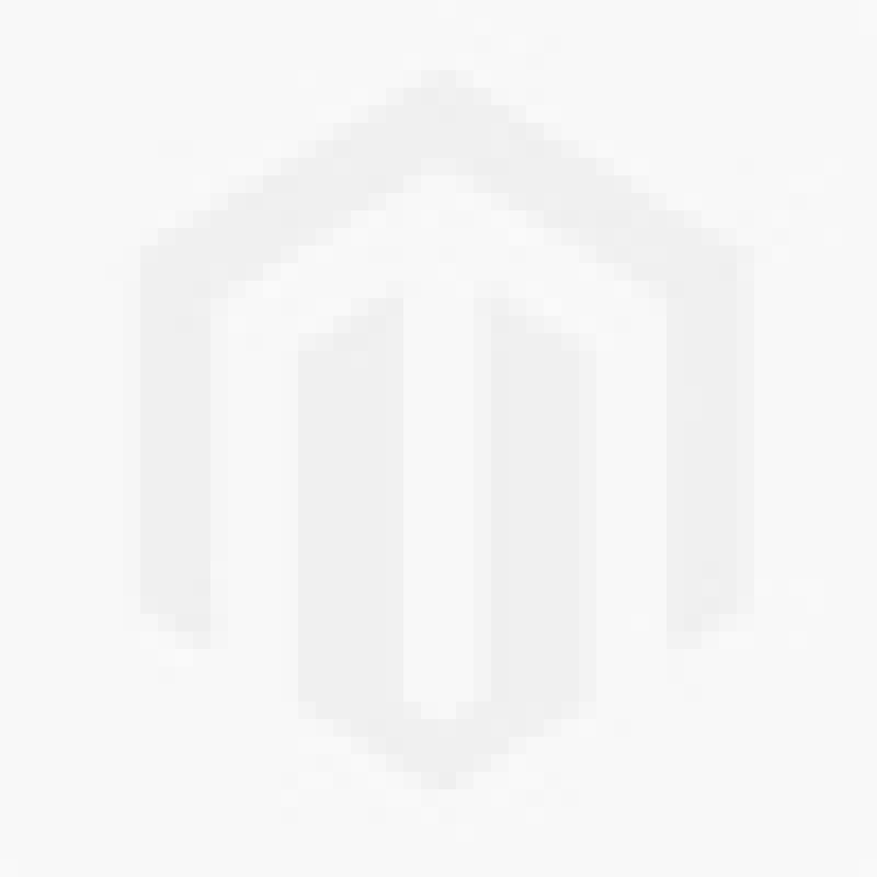Cocoa Butter - Refined White
